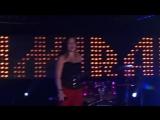 Планеты - Всем привет из 90-х (live)