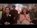 Х/Ф Суперсвидетель / Главная свидетельница Италия, 1971 Комедийный фильм, в главных ролях Моника Витти и Уго Тоньяцци.