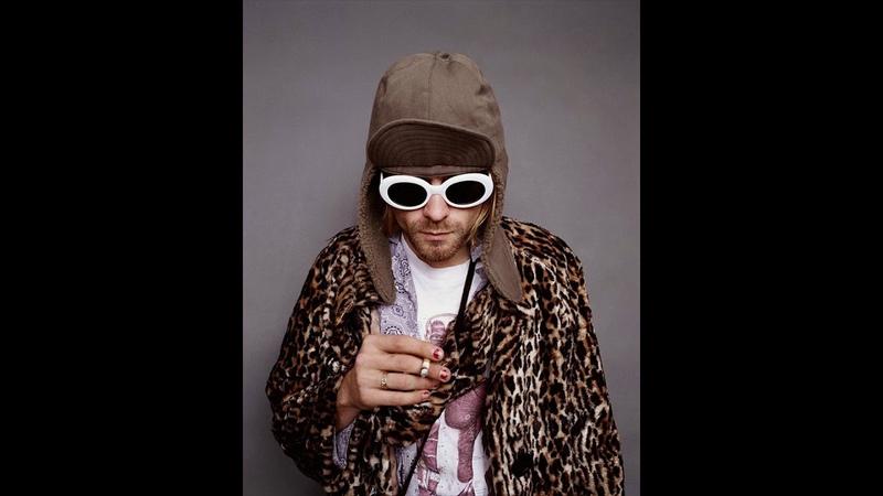 [FREE] Nirvana type beat Lil Cobain (prod. by smokerose)