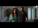 Zara Dil Mein - The Last Tale of Kayenaat ¦ Zeeshan Khan Vani Vashisth ¦ Gufy
