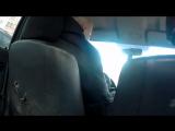 Что будет если сесть в чужую машину в Смоленске?