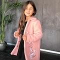 """Samoylova Oxana on Instagram: """"Это видео поднимает мне настроение)))🦋🌈вы смотрите на Ариелу или на пальто?)))👀"""""""