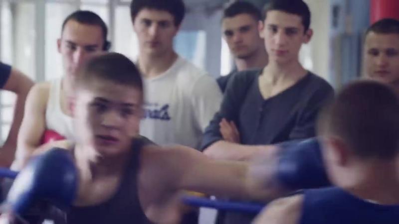 Тимати и L'ONE - Еще до старта далеко (feat. Павел Мурашов) [премьера клипа, 2015].mp4