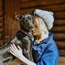Ульяна Пылаева фото #46