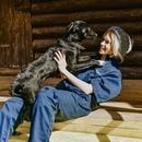 Ульяна Пылаева фото #44