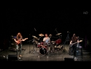 The Aristocrats_Flatlands -Vladivostok LIVE