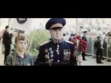 Мир спас русский солдат _ Russian soldier saved the world _ Wor