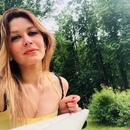 Victoria Larionova фото #17