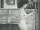 ретроэротика Пип-шоу _50(Vintage, retro, ретропорно, ретроэротика, erotica, винтаж, retro, Sex , Эротика, Ню, Nude, ХХХ, 18)