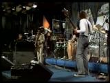 Weather Report ~ Jaco Pastorius, Montreux, 1976