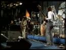 Weather Report ~ Jaco Pastorius Montreux 1976