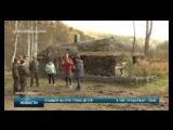 БСТ_Новости_24.02.2018_Съемки в МК Грань