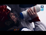 Женская сборная России по хоккею - Чак Берри - Тутти Фрути