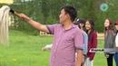 Мирнинцы готовятся к районному празднику Ысыах