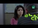 Чёрный лес - 1x02 - O ano na lobeira (Еще Один Год)