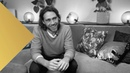 2018 10 16 Interview Warner Music Sweden Matt Corby Finish the Sentence