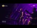 [Comeback Stage] 171029 TAEMIN (태민) - MOVE
