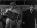 Bing Crosby Bob Hope Its Anybodys Spring