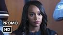 Промо 2 серии 5 сезона Как избежать наказания за убийство