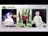 3/31부터 매주 토요일 밤 12시 Olive & tvN