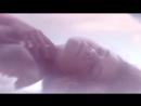 Vangelis - Aquatic Dance_New Age_Ambient_Relax_Клипы