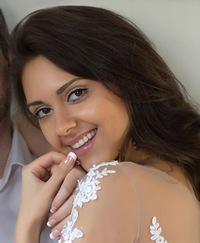 Iliana Raynaud