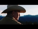 Whiskey Myers Stone Music Video