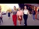 ZHU-Faded Vogue dance