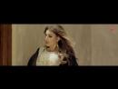 Tera Ishq तेरा इश्क Song _ Nyvaan, Millind Gaba _ T-Series_HD.mp4