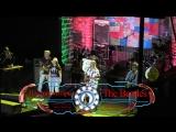 Санкт-Петербург - Аврора Холл. The Beatles. День рождения Пола Маккартни. Поющие гитары. Видео Александр Травин
