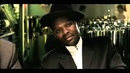 Pimp C Ft. P.O.P. - Knockin Doorz Down [Official Music Video] Throwback Classic