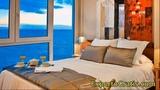 Hotel Boutique Villa Venecia, Benidorm, Spain