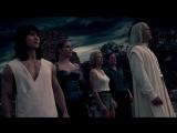 Смертельная битва 2: Истребление - Пришествие Шао Кана