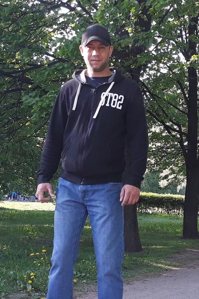 Dmitry Lebedev