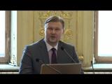 2. Павел Усанов. Социальная теория Ф. фон Хайека и неолиберализм