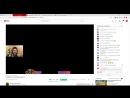 (377) CHIMERA 2. КОАЛИЦИЯ ЛБЗ 2.0 - YouTube — Яндекс.Браузер 15.10.2018 23_24_57