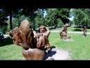 Видео обзор мой город Карачев