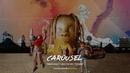 FREE | Travis Scott x Rich The Kid Type Beat 2018 | Carousel [Prod.by RXLLIN]