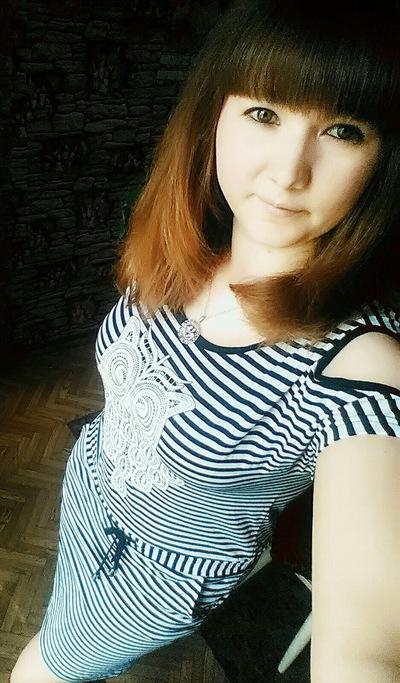 Александра Головкова