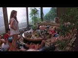 Пляжные девочки / The Beach Girls.1982. 720p. Переводчик неопознан. VHS