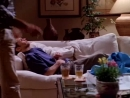 Беверли Хиллз 90210 (1 сезон. 2 серия)