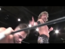 WrestleCon SuperShow 2018 Highlights