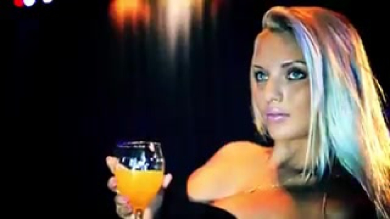 Roma Jigan - Gangsta World (feat. Gizo Evoracci L.V.) (Prod.by KICHA) - смотреть видео онлайн