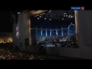 Luciano Pavarotti and friends best (480p).mp4