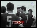 1973 Арарат (Ереван) - Заря (Луганск) 1-1 пенальти 4-3 Чемпионат СССР по футболу