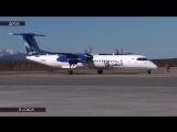 Продажа субсидированных авиабилетов авиакомпании «Аэрофлот» откроется 1 апреля в Магадане