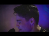 Finesse (Bruno Mars ft. Cardi B) от Sam Tsui