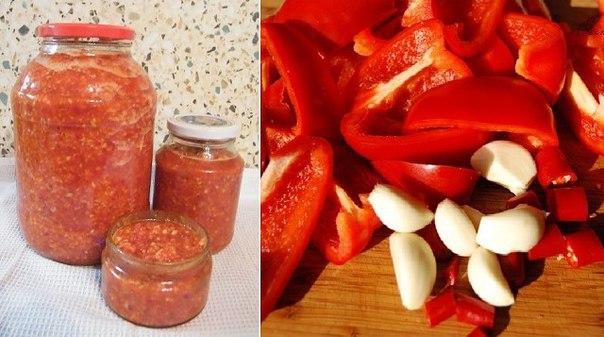 Эта приправа придаст особый колорит и аромат салатам.