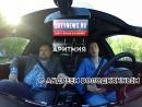 Аритмия 4 с Андреем Володихиным
