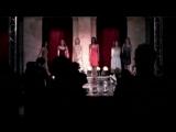 Bosson - One in a Million Dj Vini remix